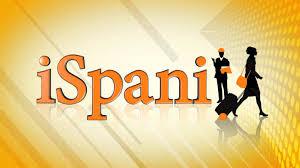 ispani